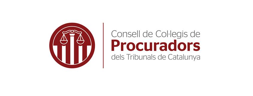 Consell Procuradors Catalunya