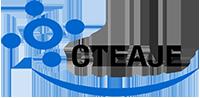 Logo CTEAJE